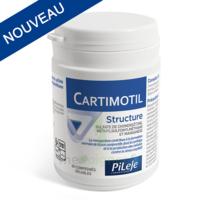 Pileje Cartimotil Structure 60 Comprimés Sécables à VINEUIL