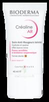 Crealine Ar Crème De Soin Ultraconfort Complexe Rosactiv Teintée T/40ml à VINEUIL
