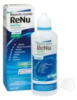 Renu, Fl 360 Ml à VINEUIL