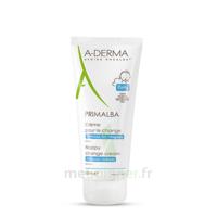 Aderma Primalba Crème Pour Le Change 100ml à VINEUIL