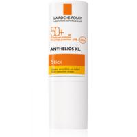Anthelios Xl Spf50+ Stick Zones Sensibles 9g à VINEUIL