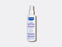 Mustela Spray Change 75ml à VINEUIL