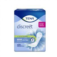 Tena Discreet Protection Urinaire Extra Sachet/20 à VINEUIL