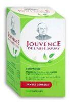 Jouvence De L'abbe Soury Comprimés Pelliculés Plq/120 à VINEUIL