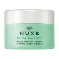 Insta-masque - Masque Purifiant + Lissant50ml à VINEUIL