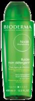 Node Shampooing Fluide Usage Fréquent Fl/400ml à VINEUIL