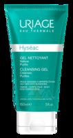 Hyseac Gel Nettoyant Doux T/150ml à VINEUIL