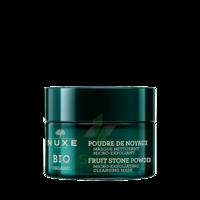 Masque Nettoyant Micro-exfoliant50ml à VINEUIL