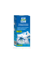 Acar Ecran Spray Anti-acariens Fl/75ml à VINEUIL