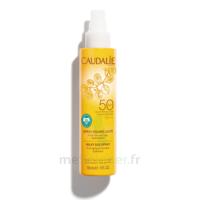 Caudalie Spray Solaire Lacté Spf50 150ml à VINEUIL
