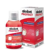 Alodont Protect 500 Ml à VINEUIL