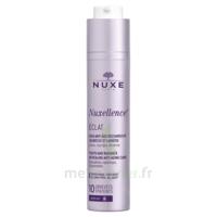 Nuxellence® éclat - Soin Anti-âge Rechargeur Jeunesse Et Lumière50ml à VINEUIL