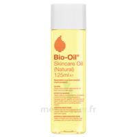 Bi-oil Huile De Soin Fl/200ml à VINEUIL