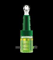 René Furterer Triphasic Progressive Sérum Antichute Coffret 8 Flacons X 5,5ml + Shampoing Stimulant 100 Ml