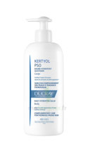 Ducray Kertyol Pso Baume 400ml à VINEUIL
