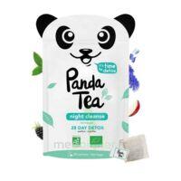 Panda Tea Night Cleanse Detox 28 Sachets à VINEUIL