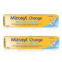 Mitosyl Change Pommade Protectrice 2t/145g à VINEUIL