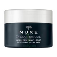 Insta-masque - Masque Détoxifiant + éclat50ml à VINEUIL