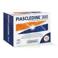 Piascledine 300 Mg Gélules Plq/90