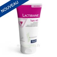 Pileje Lactibiane Topic Ad 125ml à VINEUIL