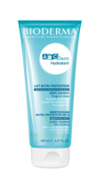 Abcderm Hydratant Lait Nutri Protecteur T/200ml à VINEUIL