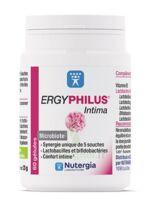 Ergyphilus Intima Gélules B/60 à VINEUIL
