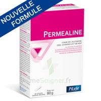 Pileje Perméaline Poudre Pour Boisson 20 Sticks/12g