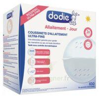 Dodie Coussinet Slim Allaitement Jour B/30 à VINEUIL