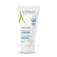 Aderma Primalba Crème Douceur Cocon 50ml à VINEUIL