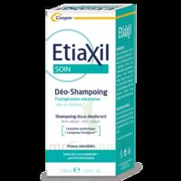 Etiaxil Déo-shampooing T/150ml à VINEUIL
