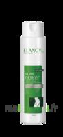 Elancyl Soins Silhouette Crème Slim Design Nuit Fl/200ml à VINEUIL