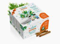 Puressentiel Diffusion Aroma Expert Coffret 2020 à VINEUIL