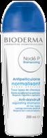 Node P Shampooing Antipelliculaire Normalisant Fl/400ml à VINEUIL