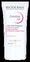 Crealine Ar Crème De Soin Ultraconfort Complexe Rosactiv T/40ml à VINEUIL