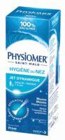 Physiomer Solution Nasale Adulte Enfant Jet Dynamique 135ml à VINEUIL