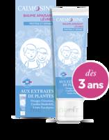 Calmosine Baume à Lèvres Extraits Naturels De Plantes T/20ml à VINEUIL
