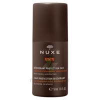Déodorant Protection 24h Nuxe Men50ml à VINEUIL