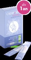 Calmosine Sommeil Bio Solution Buvable Relaxante Extraits Naturels De Plantes 14 Dosettes/10ml à VINEUIL