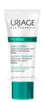 Hyseac 3-regul Crème Soin Global T/40ml à VINEUIL
