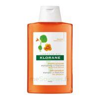 Klorane Capucine Shampooing 200ml à VINEUIL