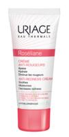 Roséliane Crème Anti-rougeurs 40ml à VINEUIL