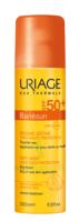 Uriage Bariesun Spf50+ Brume Sèche Brumisateur/200ml à VINEUIL