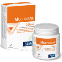 Pileje Multibiane 120 Gélules à VINEUIL