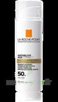 La Roche Posay Anthelios Age Correct Spf50 Crème T/50ml à VINEUIL