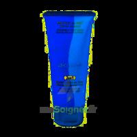 Akileine Soins Bleus Masque De Nuit Pieds Très Secs T/100ml à VINEUIL