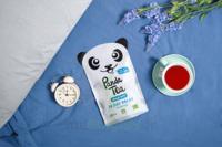 Panda Tea Sleep Well Infusion  28 Sachets